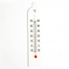 Термометр комнатный без ртути