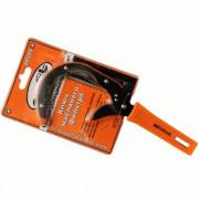 Ключ масляного фильтра АвтоDело 40504