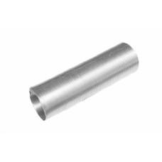 Воздуховод гофрированный алюминиевый 110 мм ЭРА 11ВА