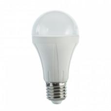 Лампа светодиодная 12 W 4200 K E27 ELEKTROSTANDARD Classic a034039