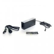 Источник питания для ноутбуков 120 Вт REXANT 200-512-1