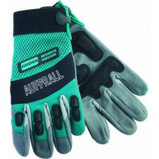 Перчатки XL универсальные GROSS 90328