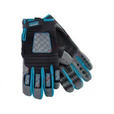 Перчатки XL универсальные GROSS 90334