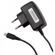 Сетевое зарядное устройство micro USB 220 В 5 V REXANT 16-0239