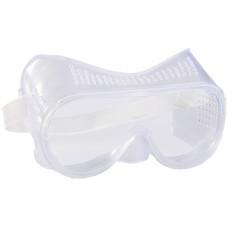 Очки защитные STAYER 1102