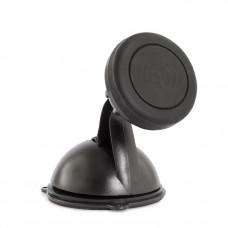 Автодержатель телефона магнитный длинный