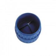 Зенковка для труб пластиковая FIT 70678