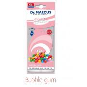 Ароматизатор Dr.Marcus Sonik bubble gum
