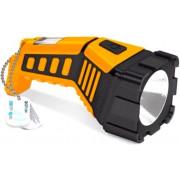 Фонарь аккумуляторный светодиодный 3W ФОТОН RРМ-5500