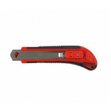Нож малярный STRONG СТУ-21400004