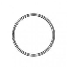 Кольцо металлическое 70 ВН