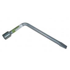 Ключ балонный 17 мм х 375 мм Дело Техники 530017