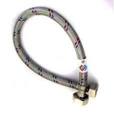Подводка вода 0.3 м г\г Flexitub zx28396