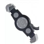 Автодержатель для мини-планшета 3,5-6 дюймов Universal Holder