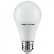 Лампа светодиодная 10W 4200K E27 new LED - Classic ELEKTROSTANDARD