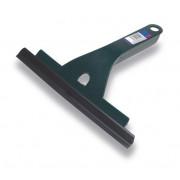 Стеклоочиститель без губки 30 см Konex 10073