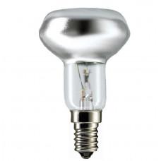 Лампа зеркальная R50 40W Е14 PHILIPS Ref Spotline 871150005415978