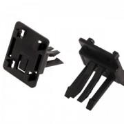 Адаптер автомобильного держателя для решетки обдува REXANT 40-0600-4
