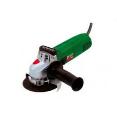 Угловая шлифмашина STATUS SH-115L 03052801