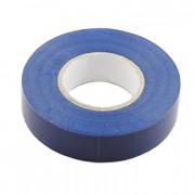 Изолента темно-синяя 19 мм х 25 м MATEQUS-INDUSTRY