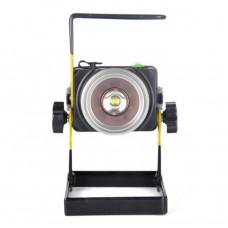 Прожектор  LED-1.2 Линза YB-2144