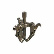 Съемник кованный 150 мм STAYER 43220-150