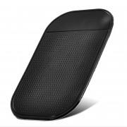 Коврик для телефона большой ANTI-SLIP PAD
