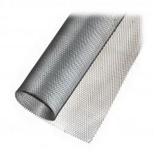 Сетка металлическая мелкая 1м х 30м
