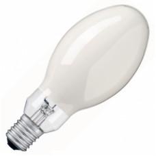 Лампа ртутная ДРЛ 400 W Е40 TDM