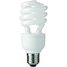 Лампа люминисцентная с ПРА E14 Comtech СЕ IL 11\827