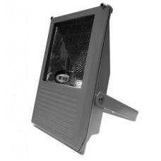 Прожектор 150 W металлогалогенный Кососвет