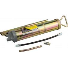 Шприц металлический большой STAYER 4315-400