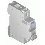 Выключатель автоматический 1P 16A АВВ SH201L 2CDS241001R0164