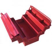 Ящик инструментальный металлический