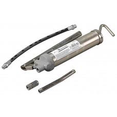 Шприц металлический маленький STAYER 4315-100