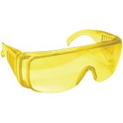 Очки защитные с дужками STAYER 11042