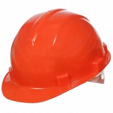 Каска защитная коричневая ЗУБР 11090