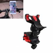 Держатель для телефона на велосипед BIKE PHONE Support