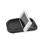 Коврик для телефона с бортиками Phone holder