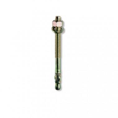 Анкер клиновой 10x65 мм FIT 26406