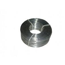 Оловянно-свинцовый припой пруток 1 кг ПОС-61