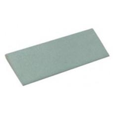 Точильный камень для стамесок среднее зерно 220 Narex 895301