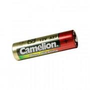 Элемент питания Camelion А27-ВР5 LR27A 07970
