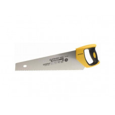 Ножовка по дереву 3D-заточка 450 мм STAYER 11513-45_z02