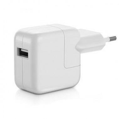 Адаптер питания APPLE USB 220V 2.1A PREMIER 3-800