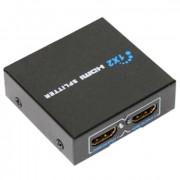 Делитель HDMI 1x2 REXANT 17-6901