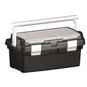 Ящик для инструмента Tayg 450 163005