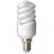Компактная люминисцентная лампа Uniel ESL-S21-13\2700\E14