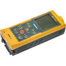 Дальномер лазерный 5 см-70 м KRAFTOOL 34760