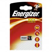 Батарейка 12v для брелка автосигнализации Energizer Е23А 01046